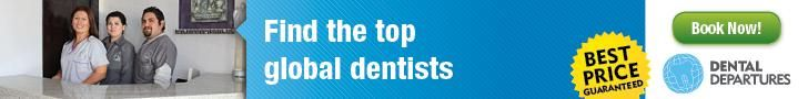 Find the best dentists in Vietnam. Book Now!