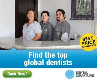 Find the best dentists in Philippines. Book Now!