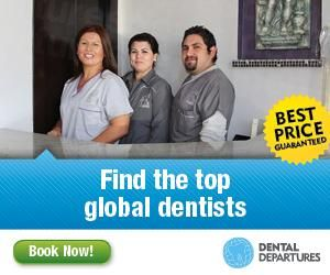 Malaysia - 300x250 - Find The Best Dentists