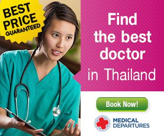 Thailand 336x280 Find The Best Doctors