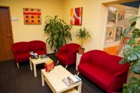 Access Smile Dental Clinic - Dental Clinics in Hungary