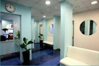 Dentalcoop Esthetic Dentistry and Implantology - Dental Clinics in Hungary