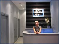 FABDENT - Designing your FABulous smile! - Dental Clinics in Poland