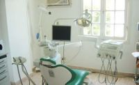 Primadent Dental Center - Dental Clinics in Egypt