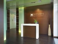 Batorfi Dental Clinic - Dental Clinics in Hungary