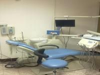 Elite Smile Dental Clinics - Dental Clinics in Egypt