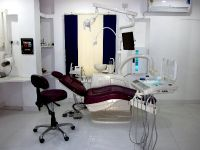 Specialists Dental Center - Dental Clinics in India