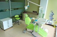 Dr. Shirley Baker at Tijuana Clinic for Cosmetic Dentistry - Dental Clinics in Mexico