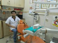 Dr. Chopra's Implant and Orthodontic Clinic - Dental Clinics in India