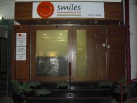 Simply Smiles - Dental Clinics in India