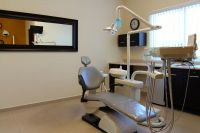 Sand DENTAL STUDIO - Dental Clinics in Mexico