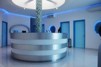 Sani Dental Group - Platinum - Dental Clinics in Mexico