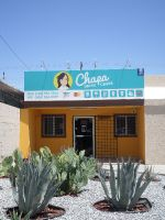 Chapa Dental Center