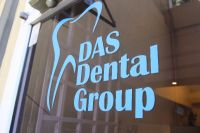 DAS Dental Group - Dental Clinics in Mexico