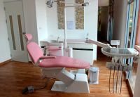 A.B. Dental Care Clinic - Dental Clinics in Thailand