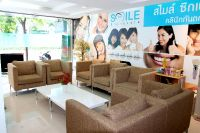 Smile Signature - Siam Square - Dental Clinics in Thailand