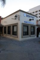 Dr. Dalia Dental Care - Dental Clinics in Mexico