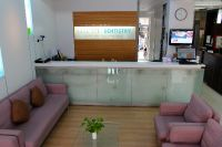 Bangkok Smile Dental Clinic Sukhumvit 21 branch