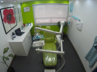 Smile Tijuana Dentistry - Dental Clinics in Mexico