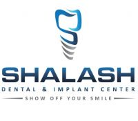 Shalash Dental & Implant Center - Dental Clinics in Egypt