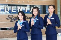 Phuket Dental Signature - Dental Clinics in Thailand