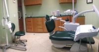 Amazing Smile Center - Dental Clinics in Mexico