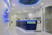 Bangkok Smile Dental Clinic Sukhumvit 5 branch