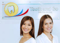 Tooth & Go Dental clinic - Dental Clinics in Philippines