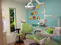 DentaPrime - Ortigas Center Branch - Dental Clinics in Philippines