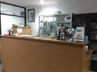 Drg. Syamsiar Adam, Kuta Dental Clinic