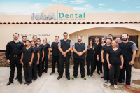 Nava Dental Care - Dental Clinics in Mexico