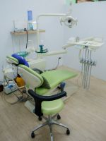 Asian Sun Dental Clinic Manila 2 - Dental Clinics in Philippines