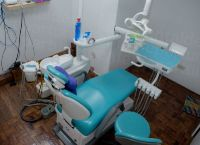 Asian Sun Dental Clinic Manila - Dental Clinics in Philippines