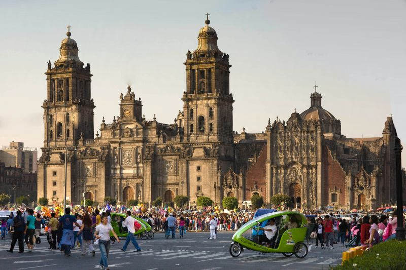 Packed_Zocalo