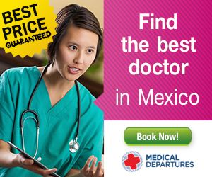 Mexico 300 x 250 Find The Best Doctors